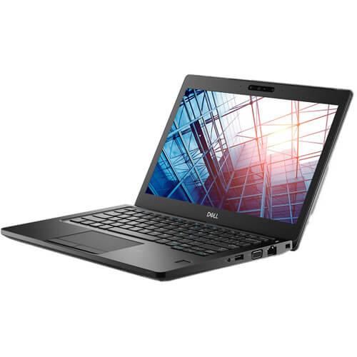 Dell traz ao Brasil novos notebooks voltados para o setor corporativo 6