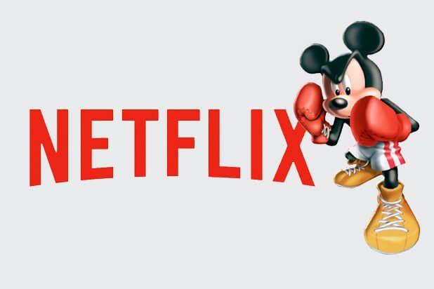 """Novo """"Netflix da Disney"""" pode mudar a indústria do cinema"""