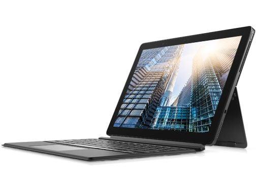 Dell traz ao Brasil novos notebooks voltados para o setor corporativo 5