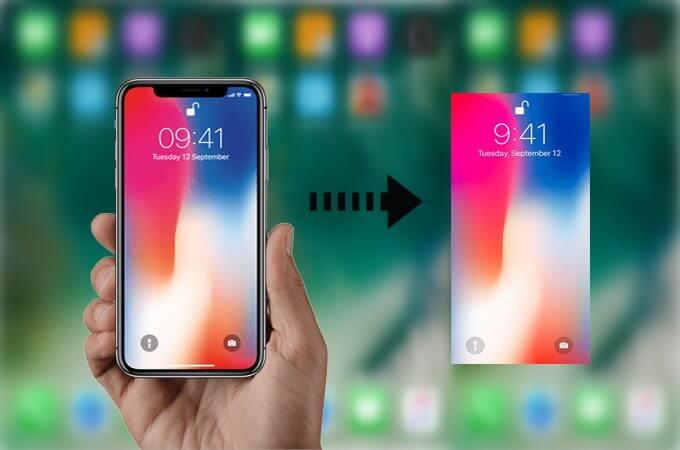 Confira dicas e truques para aproveitar o máximo do iPhone X 9