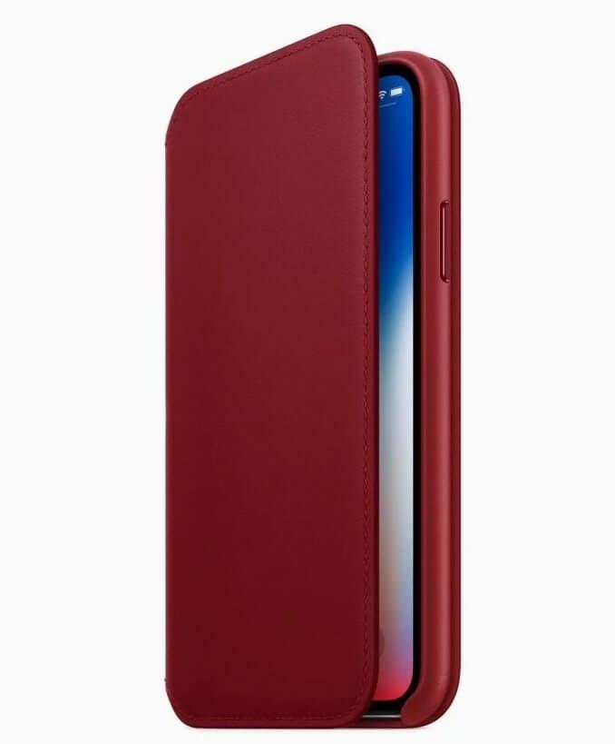 iPhone 8 e 8 Plus são lançados na cor vermelha