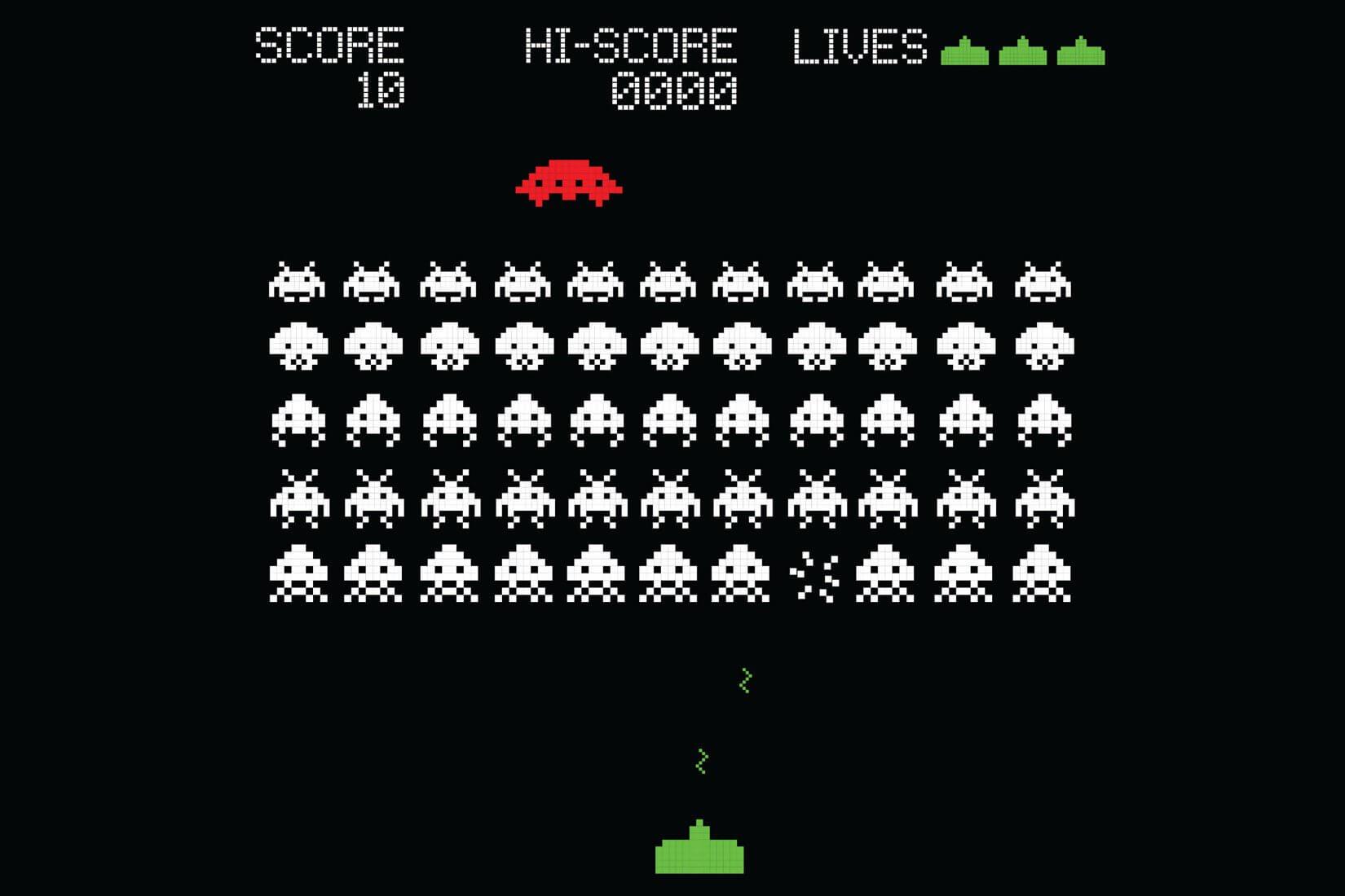 Jogue oito jogos clássicos através de extensões do google chrome. Se você sente saudade dos tempos em que jogava nos fliperamas, te ajudaremos a matá-la. Confira oito jogos que você pode jogar no próprio google chrome.