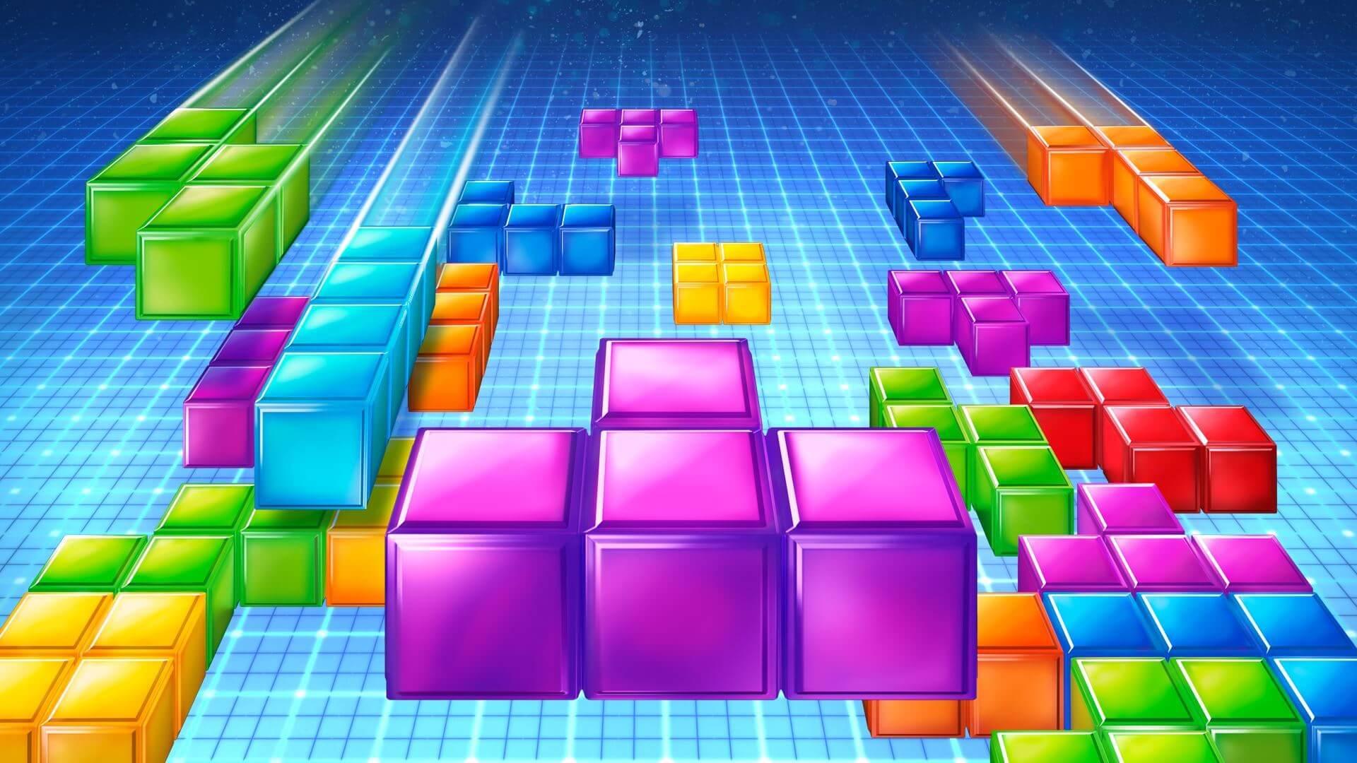 Jogue oito jogos clássicos através de extensões do Google Chrome