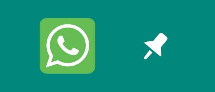 Whatsapp: 10 recursos especiais do app que você não conhecia