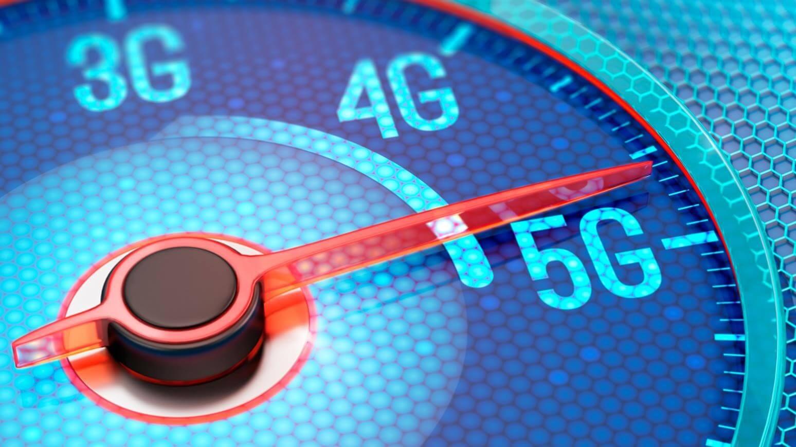 40 2 - 5G é o único motivo para a Sony continuar lançando smartphones