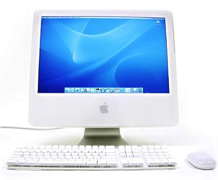 20 anos de iMac: Conheça a trajetória do computador mais icônico da Apple