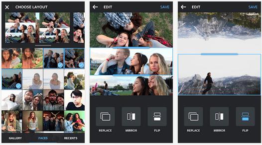 Confira alguns apps essenciais para usar no instagram. Confira agora vários apps que podem te ajudar a usar mais facilmente o instagram!