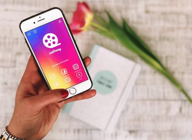 Confira alguns apps essenciais para usar no Instagram