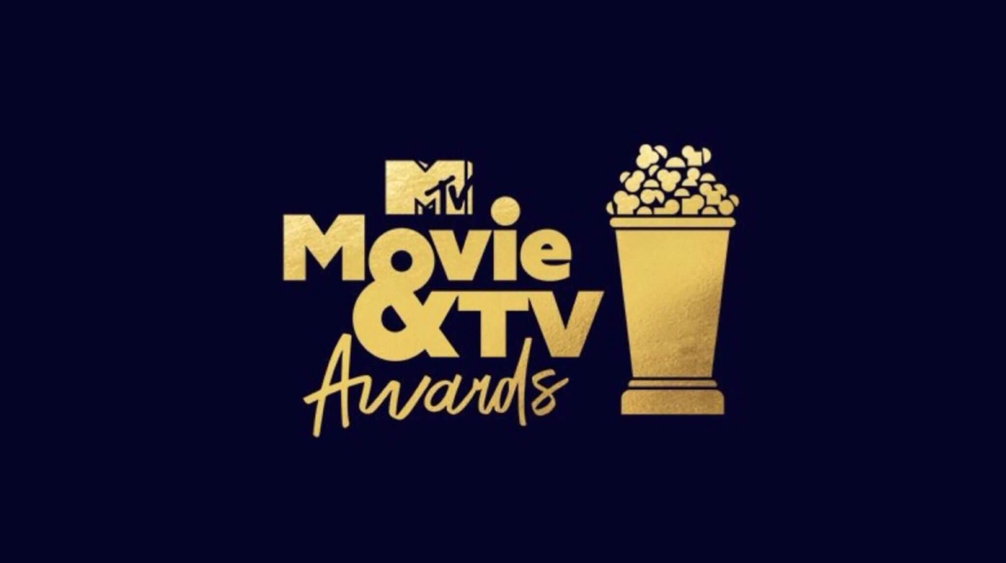 Pantera Negra e Stranger Things são destaque entre os indicados na premiação da MTV deste ano 3