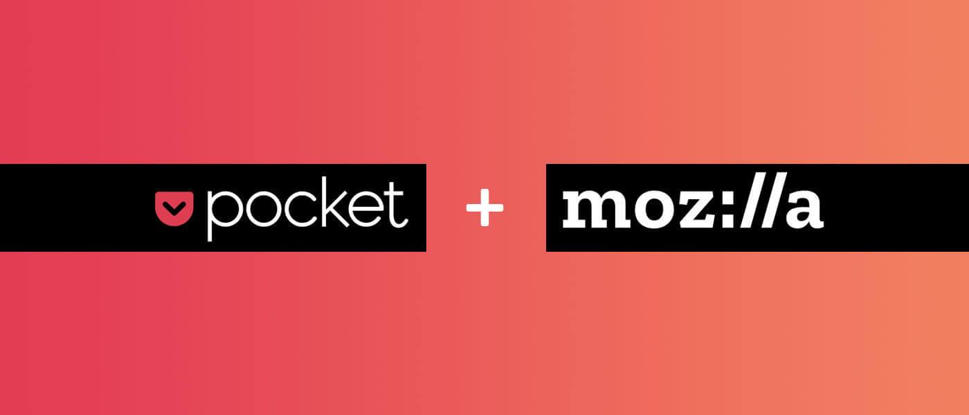 Mozilla Firefox terá anúncios na página inicial em breve 5