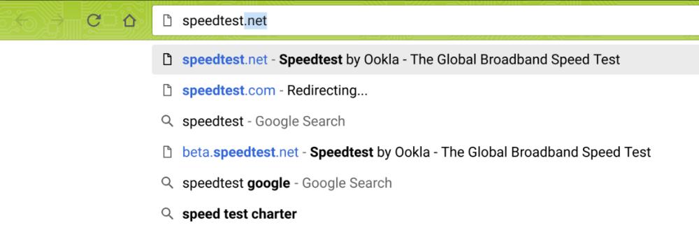 Problemas com a pesquisa do Chrome? Aprenda a remover sugestões