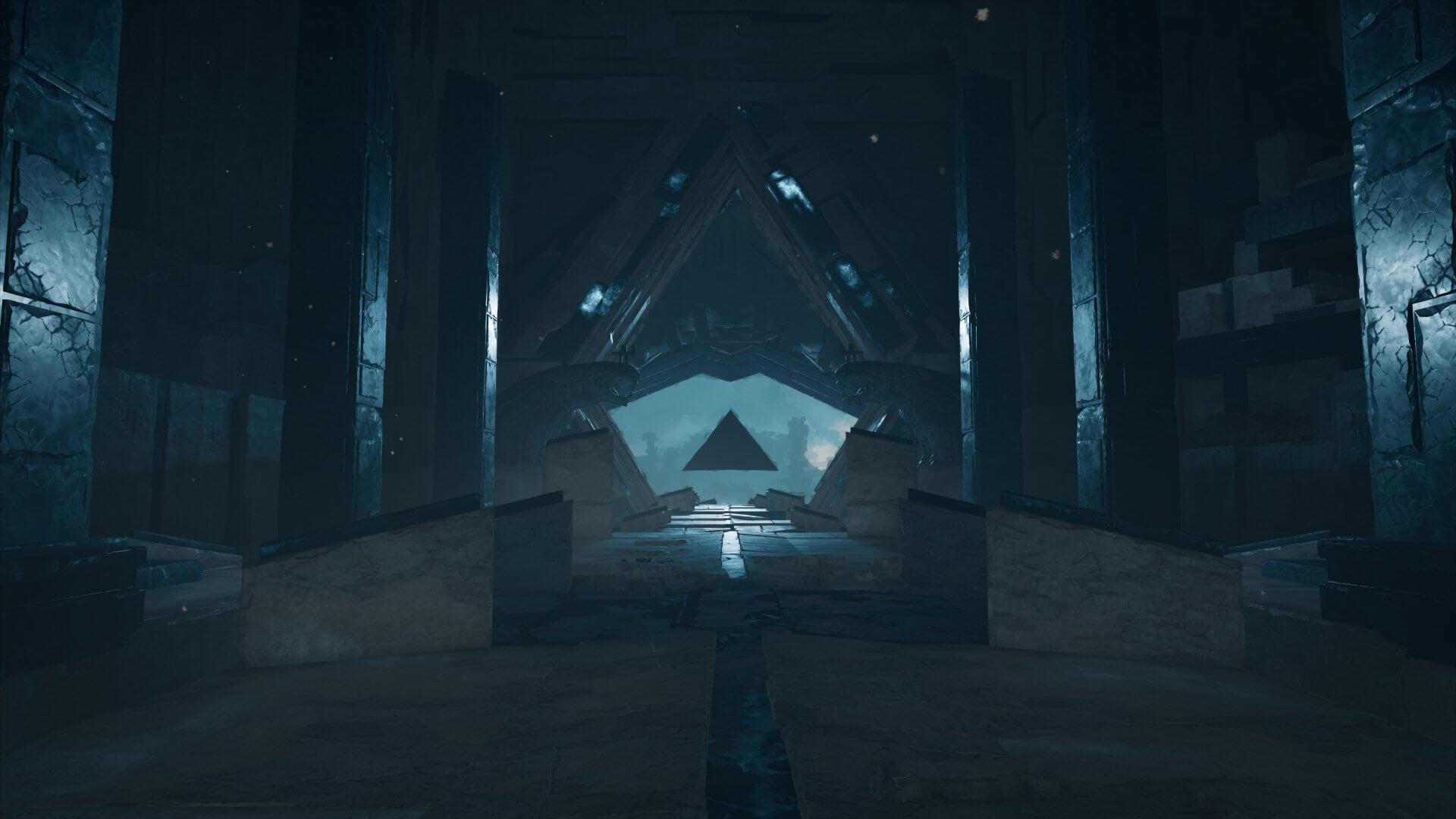 Assassins Creed® Odyssey 24 - Assassin's Creed Odyssey: confira o guia de dicas e truques do game