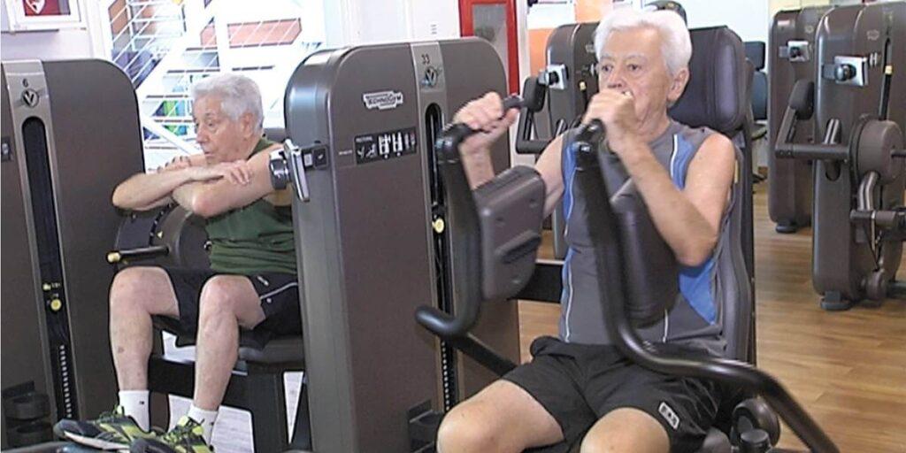 Alzheimer: cientistas brasileiros descobrem como prevenir a doença